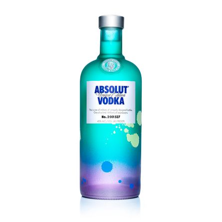 Absolut-Unique---750-ml---COD-231405--VODKA