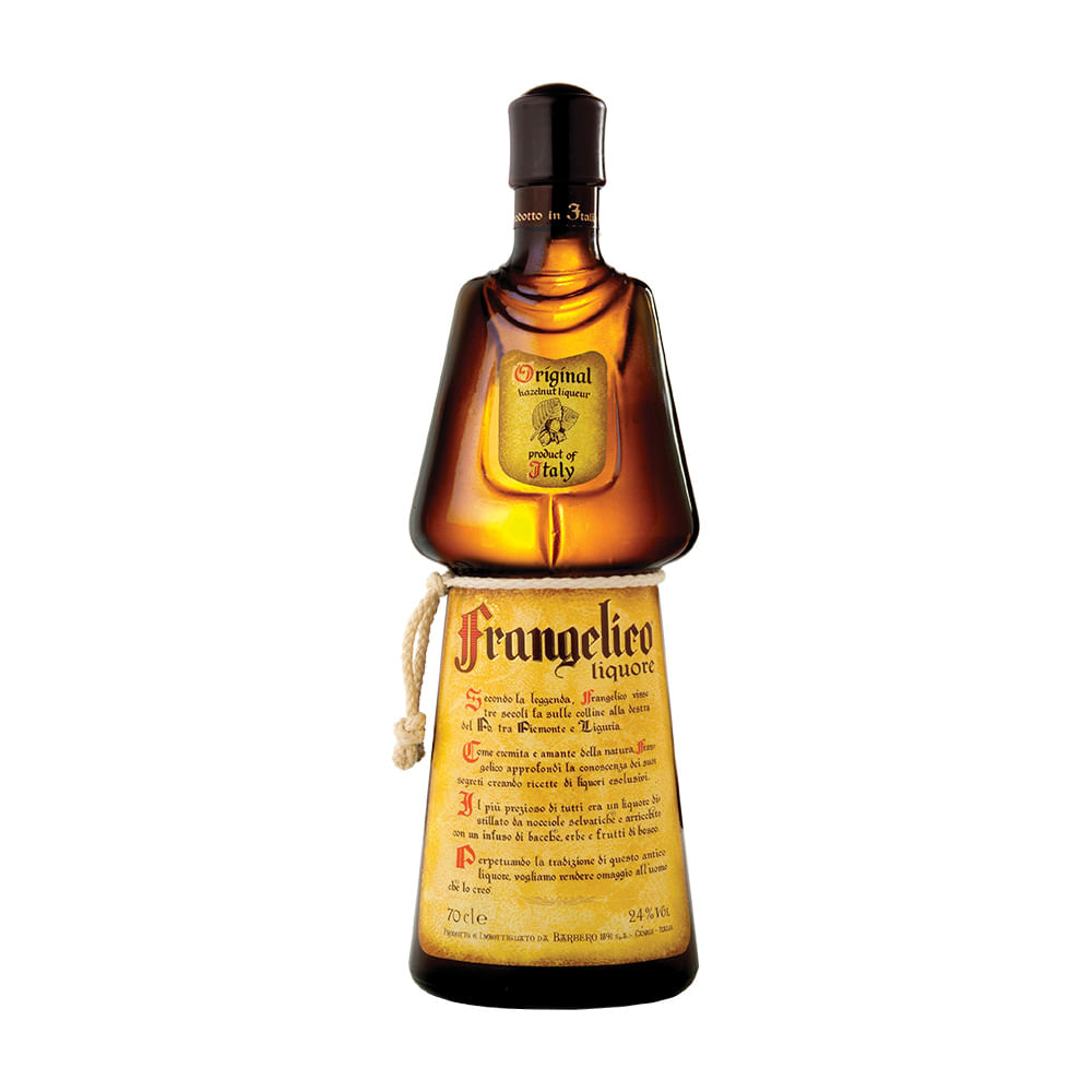 Frangelico---700-ml---COD-232914--LICORES