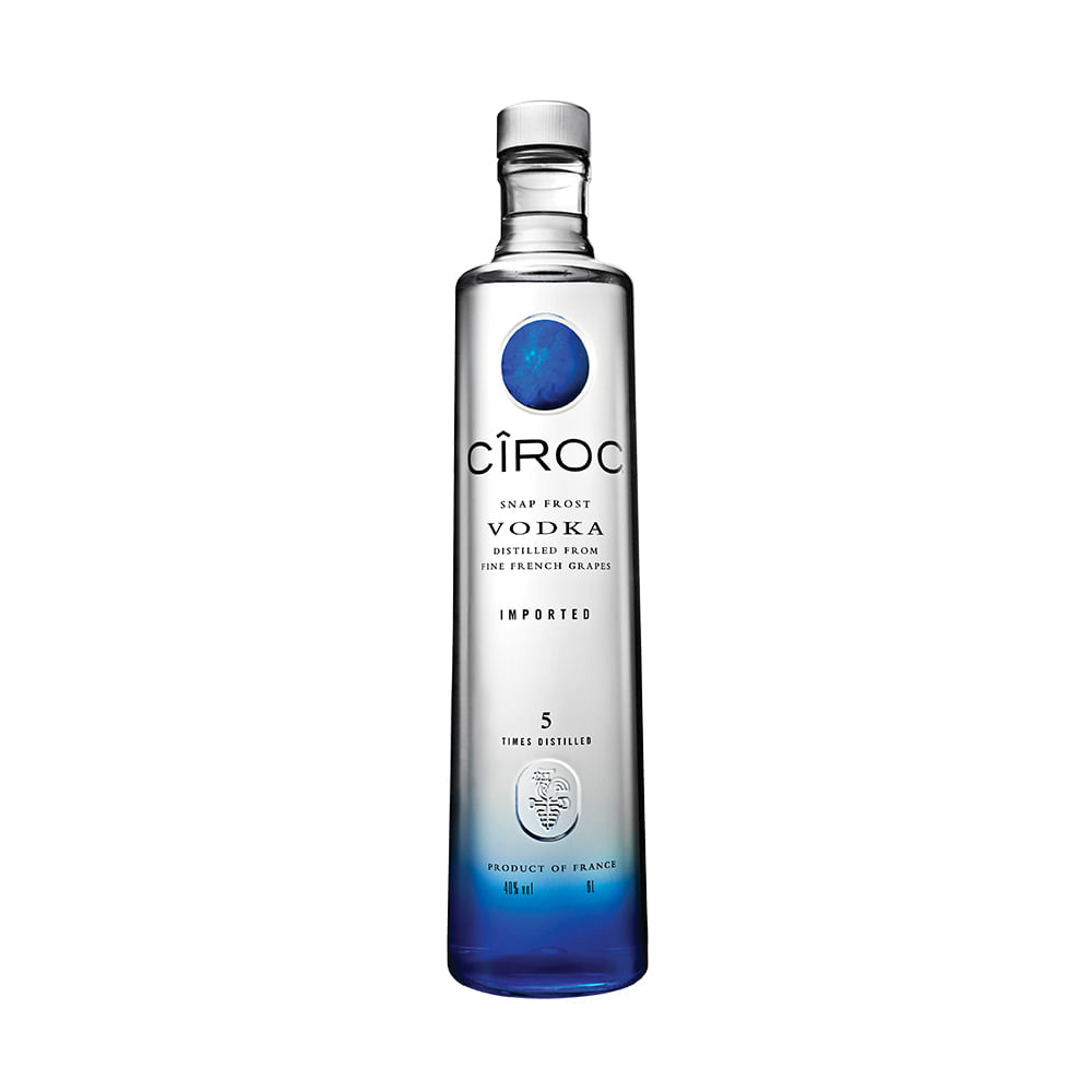 Ciroc---750-ml---COD-238359--VODKA