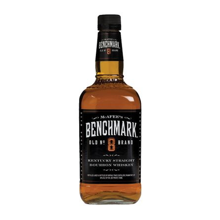 Benchmark---750-ml---COD-243258--WHISKY
