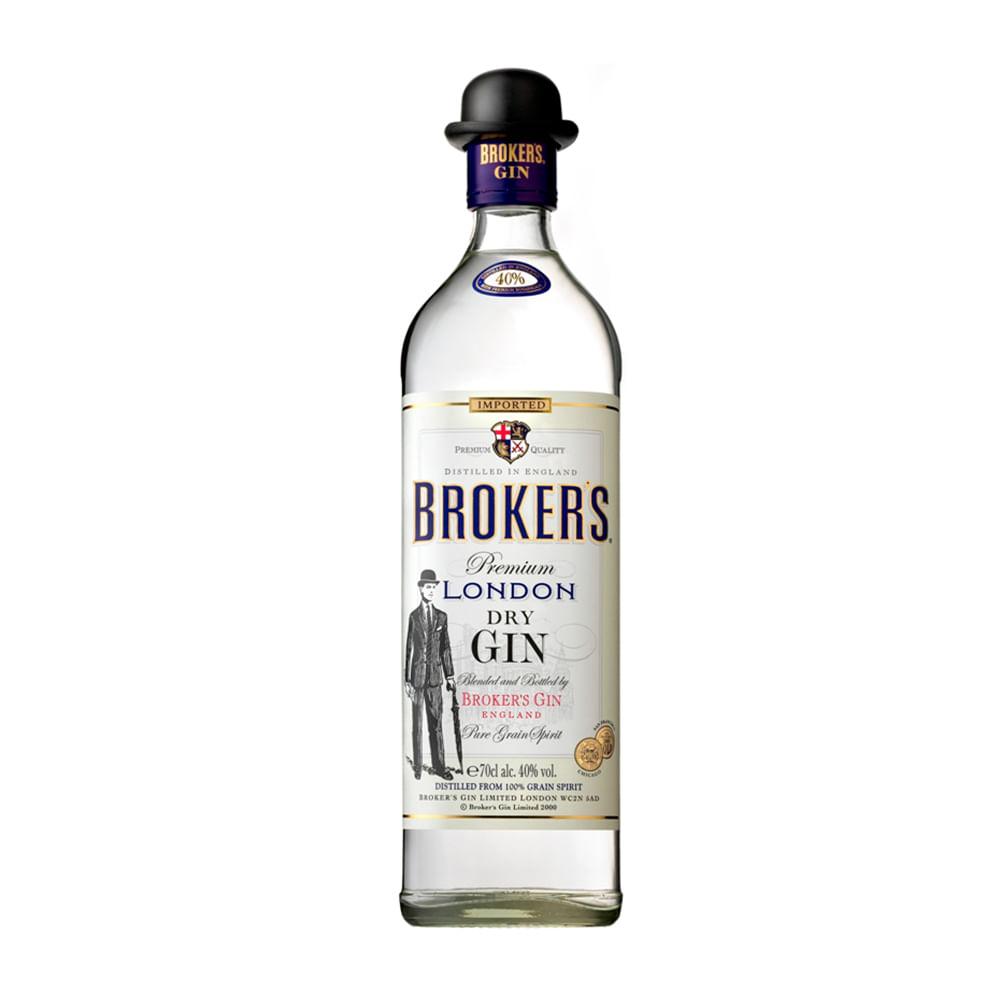 Broker---700-ml---COD-245006--ALTO-GRADO