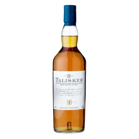 Talisker---750-ml---COD-222859--WHISKY