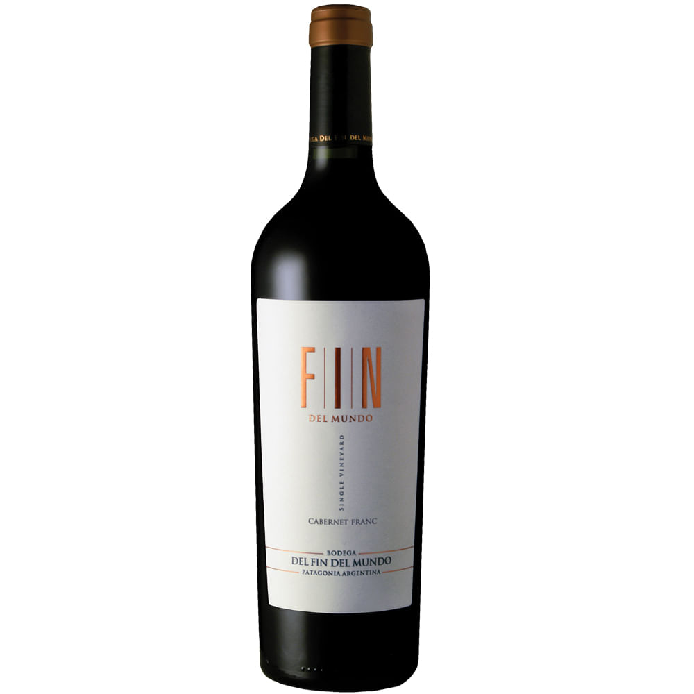 Fin---750-ml---COD-110643--VINOS-TINTOS