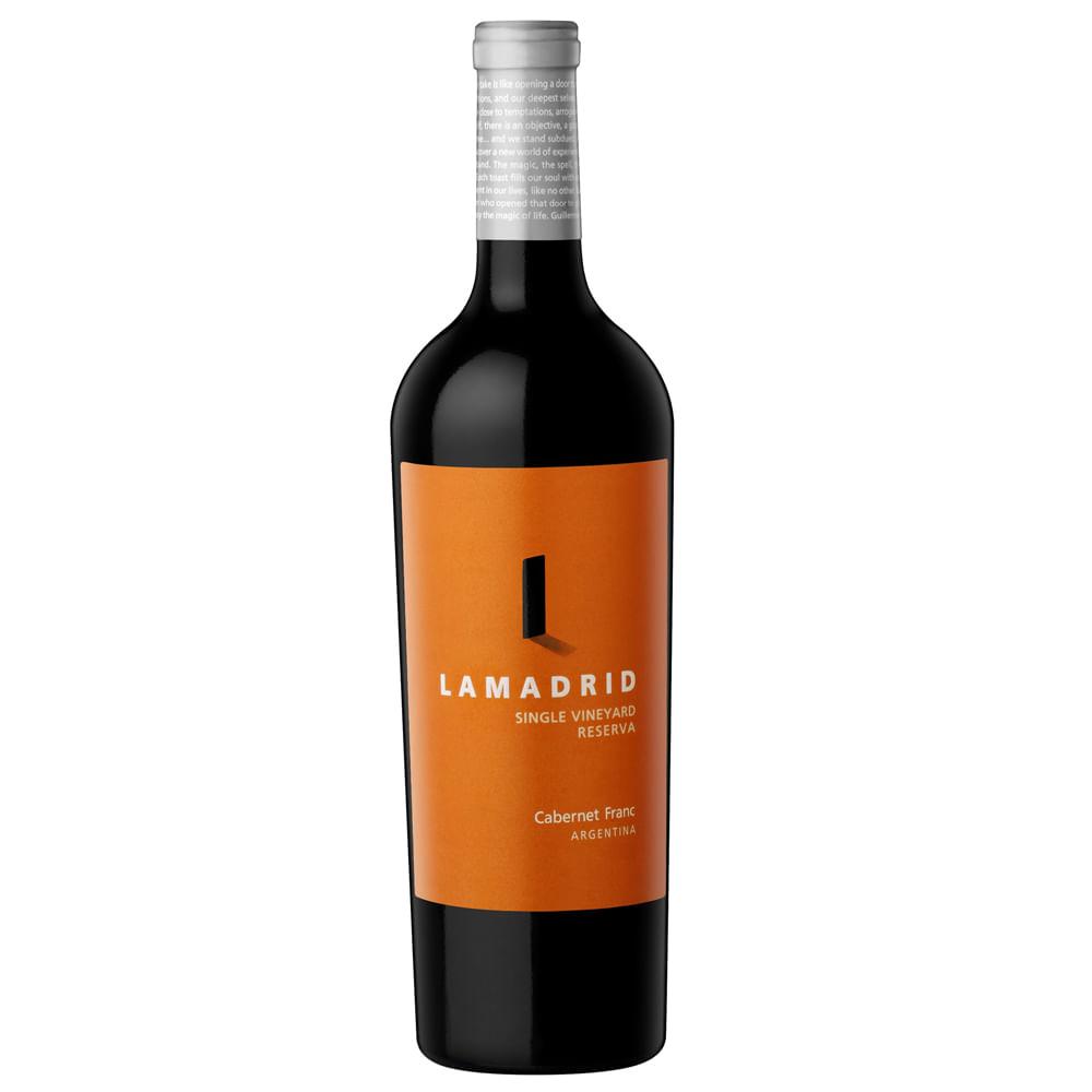 La-Madrid---750-ml---COD-112463--VINOS-TINTOS