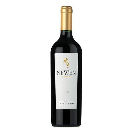Newen-Reservado---750-ml---COD-110611--VINOS-TINTOS
