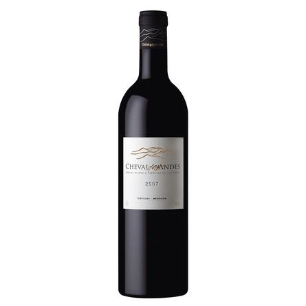 Cheval-des-Andes---750-ml---COD-111759--VINOS-TINTOS