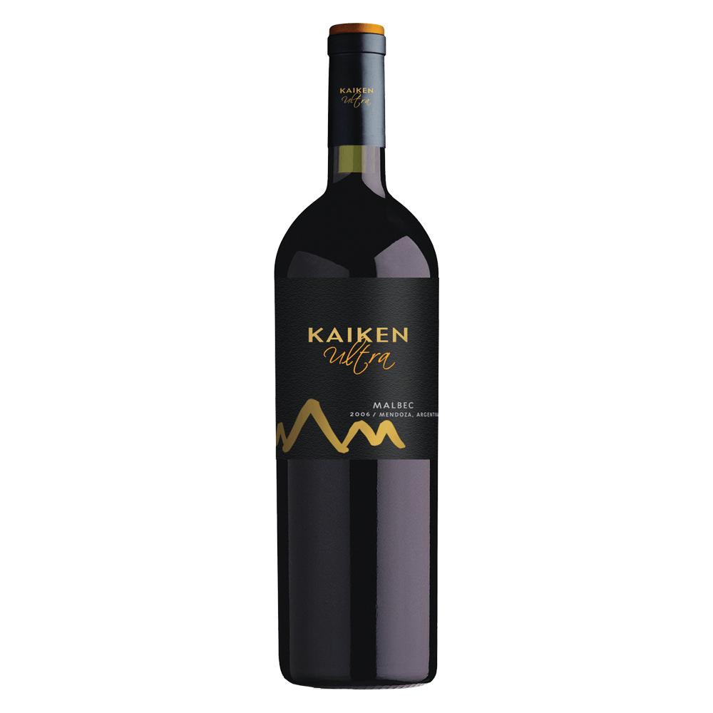 Kaiken-Ultra---750-ml---COD-111534--VINOS-TINTOS