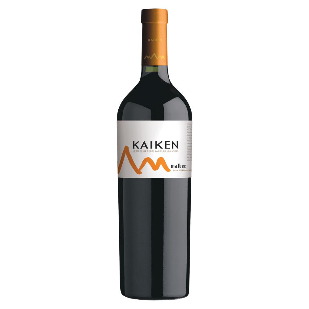 Kaiken---750-ml---COD-111535--VINOS-TINTOS