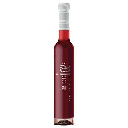 Las-Perdices-Ice-Wine---750-ml---COD-112050--VINOS-BLANCOS