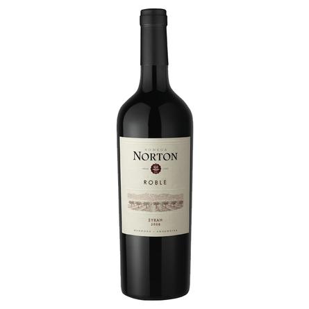 Norton-Roble---750-ml---COD-113132--VINOS-TINTOS