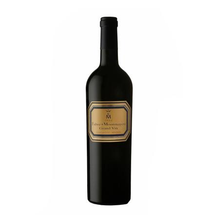 Fabre-Montmayou-Gran-Vin---750-ml---COD-115357--VINOS-TINTOS