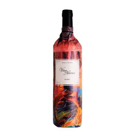 Viñas-de-Narvaez---750-ml---COD-110161--VINOS-TINTOS