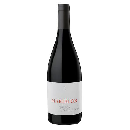 Mariflor---750-ml---COD-110366--VINOS-TINTOS