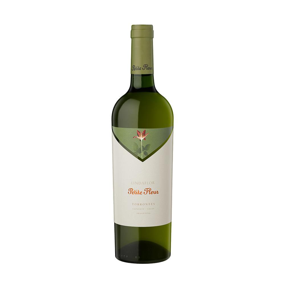 Lindaflor-Petite-Fleur---750-ml---COD-110392--VINOS-BLANCOS