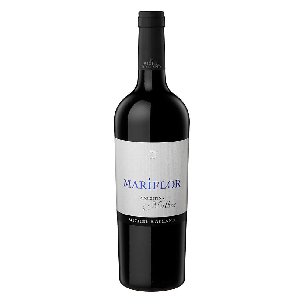 Mariflor---750-ml---COD-110396--VINOS-TINTOS