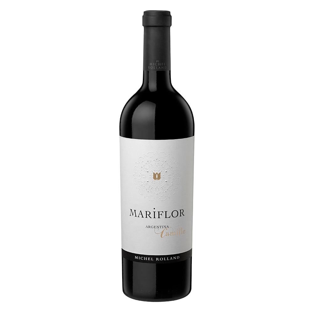 Mariflor-Camille---750-ml---COD-110397--VINOS-TINTOS