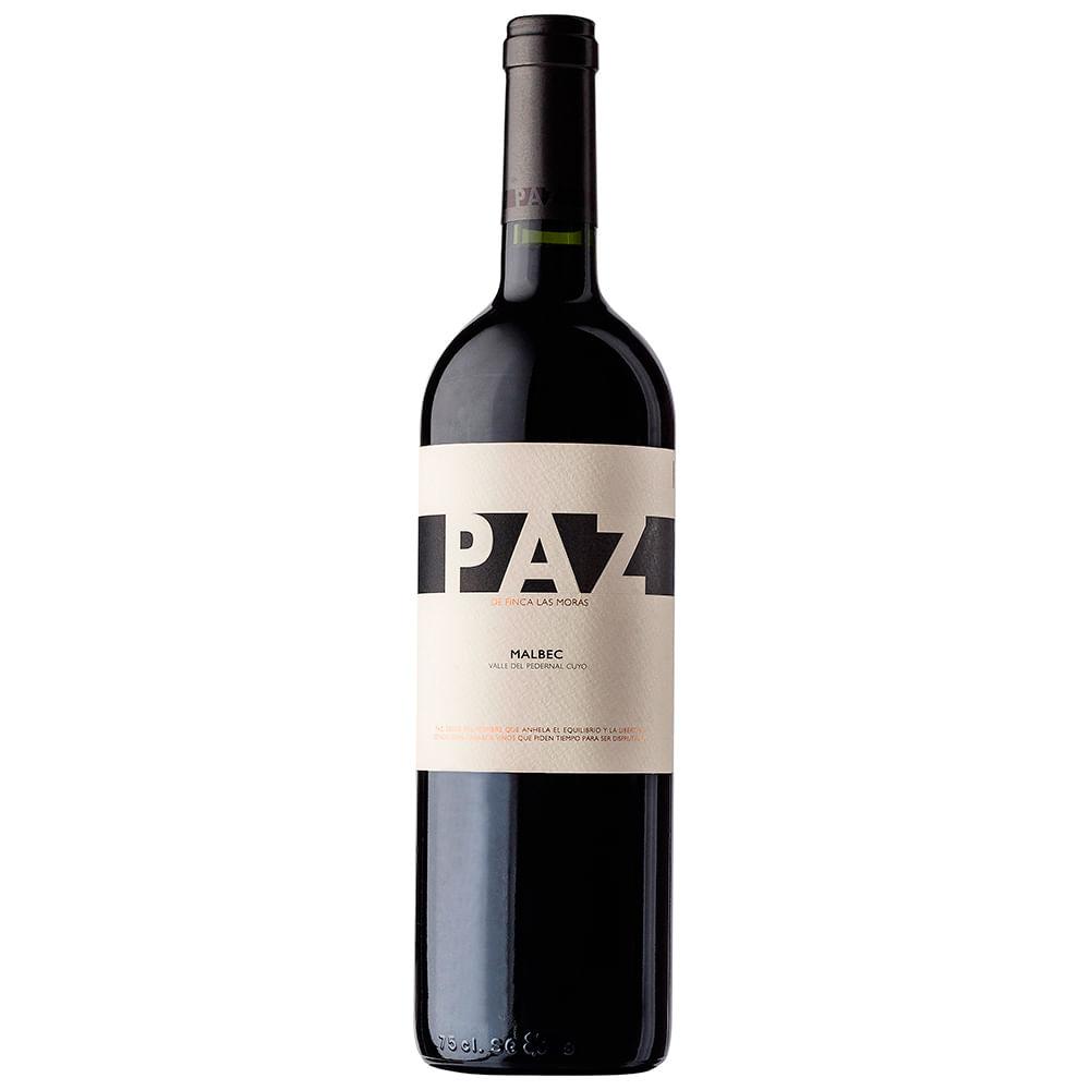 Paz---750-ml---COD-111591--VINOS-TINTOS
