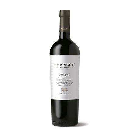 Trapiche-Reserva---750-ml---COD-111615--VINOS-TINTOS