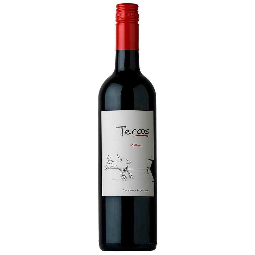 Tercos---750-ml---COD-112808--VINOS-TINTOS