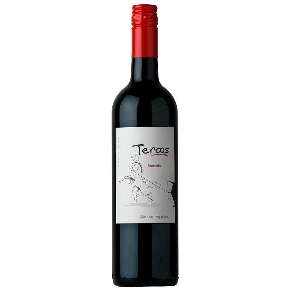 Tercos---750-ml---COD-112812--VINOS-TINTOS