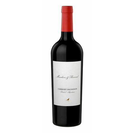 Marchiori-Barraud-Perdriel---750-ml---COD-115537--VINOS-TINTOS