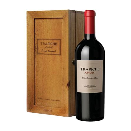 Trapiche-Single-Vinyards----750-ml---COD-111602--COFRES