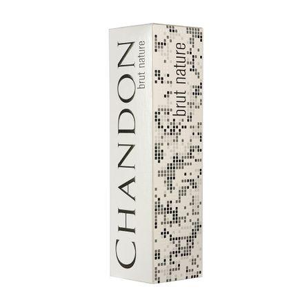 Chandon---750-ml---COD-111721--ESTUCHES