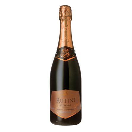 Rutini-Coleccion---750-ml---COD-112610--ESPUMANTES