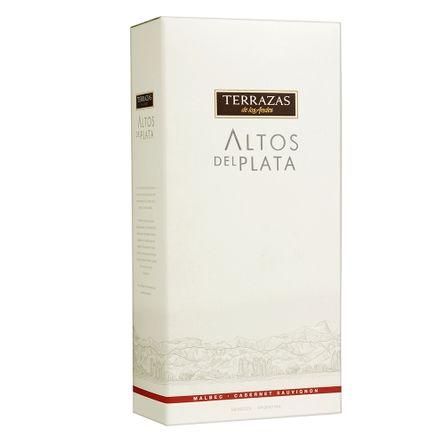 Altos-del-Plata-Twin-Pack---2-x-750-ml---COD-118017--ESTUCHES