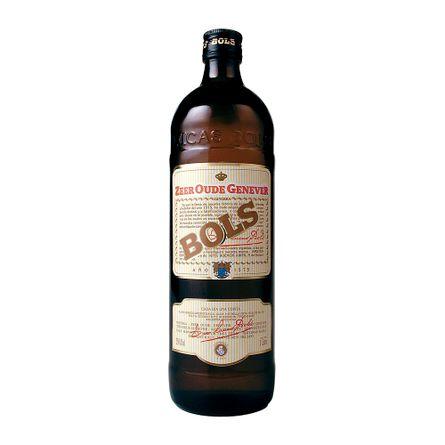 Bols-Ginebra---1000-ml---COD-132301--ALTO-GRADO