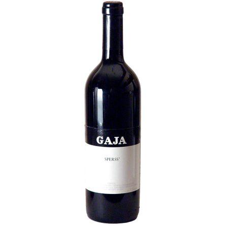 Gaja-Barolo-Sperss-1994---750-ml---COD-211952--VINOS-TINTOS