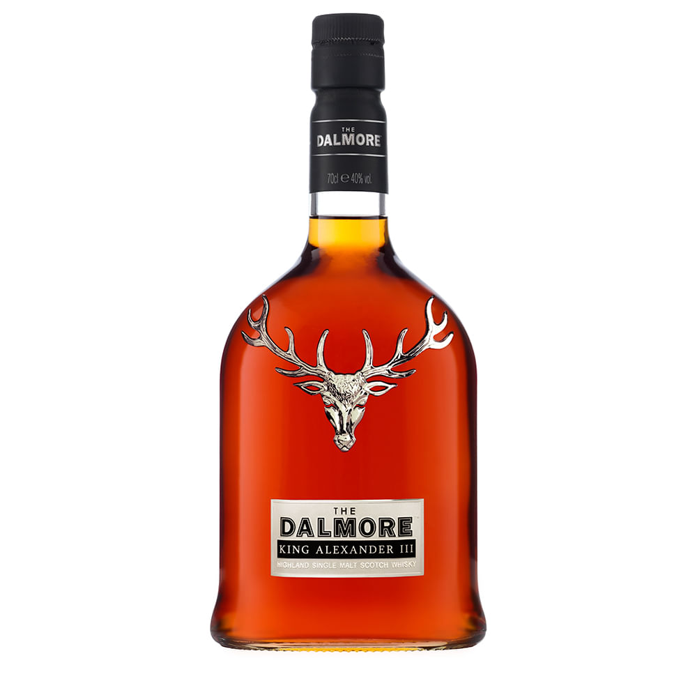 Dalmore-King-Alexander---700-ml---COD-212793--WHISKY