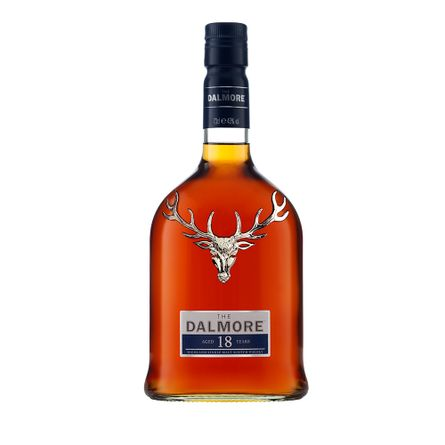 Dalmore-18-Años---700-ml---COD-212794--WHISKY