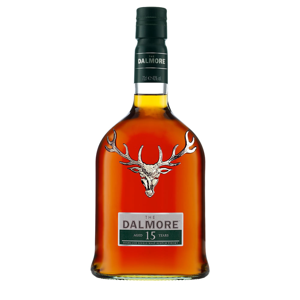 Dalmore-15-Años---700-ml---COD-212795--WHISKY