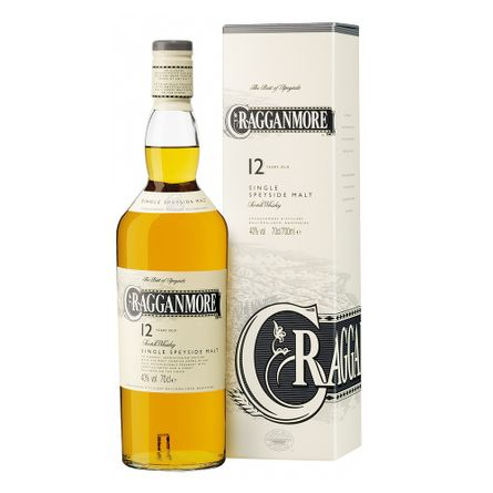 Cragganmore---700-ml---COD-222811--WHISKY