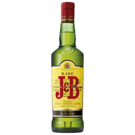 J---B-Rare---750-ml---COD-222846--WHISKY