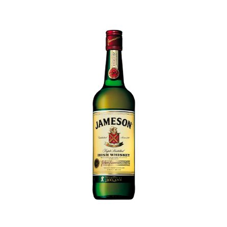 Jameson-Irish-Whiskey---200-ml---COD-223603--WHISKY