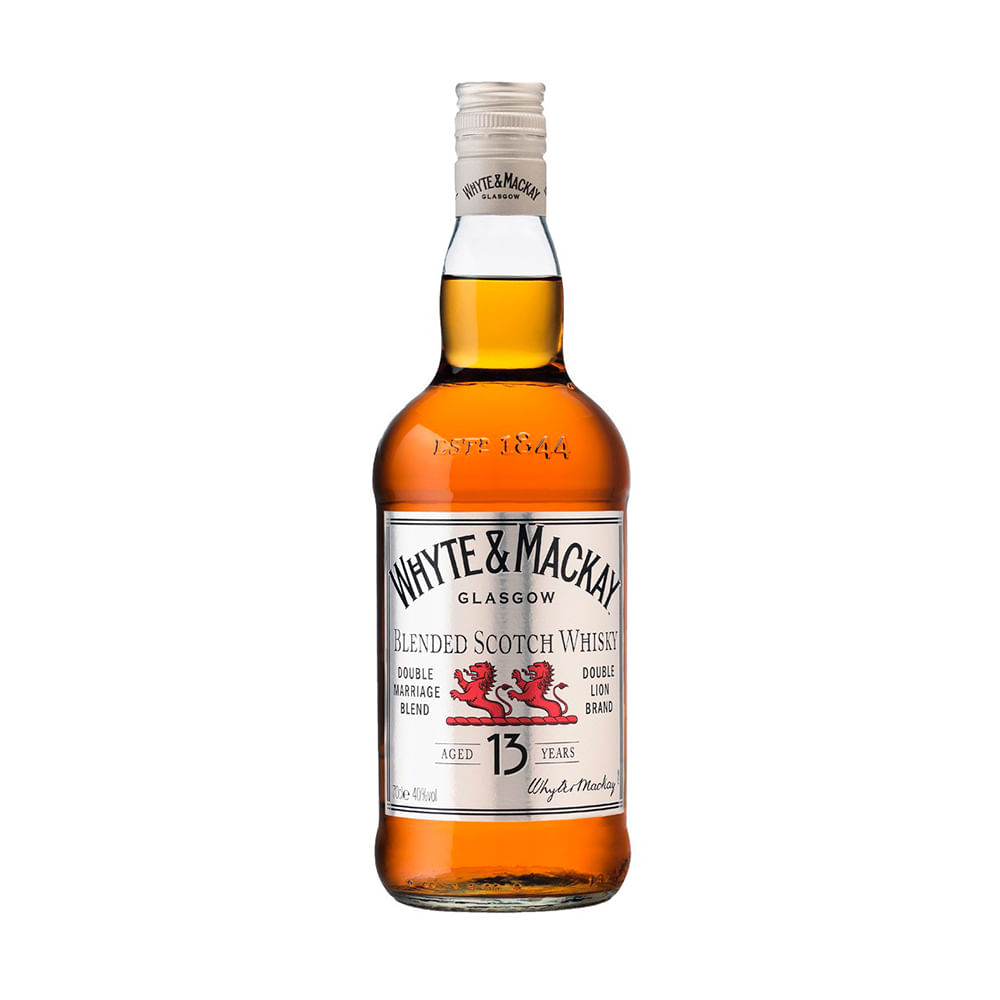 White-Mackay-13---700-ml---COD-223903--WHISKY
