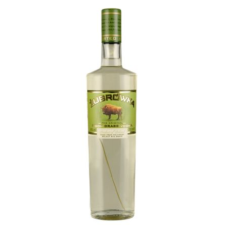 Zubrowka---700-ml---COD-245001--VODKA