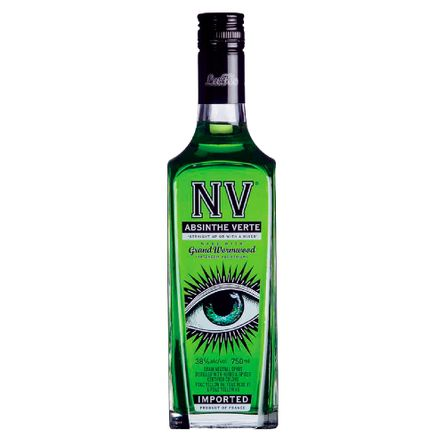 Nv-Absenta---700-ml---COD-245005--LICORES