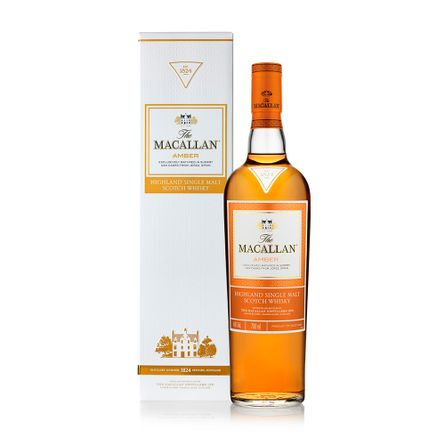 The-Macallan-Amber---750-ml---COD-222138--WHISKY