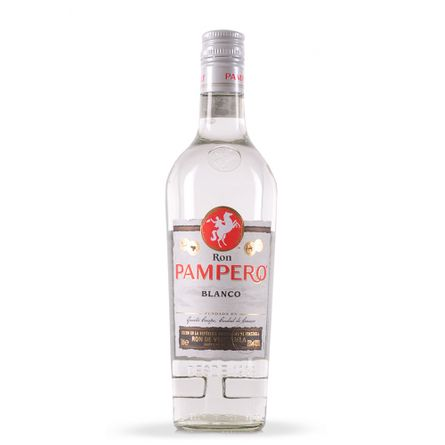 Pampero-Blanco---750-ml---COD-230652--RON