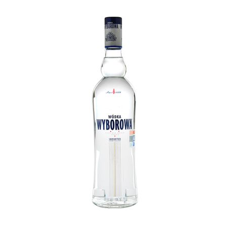Wiborowa---750-ml---COD-231311--VODKA