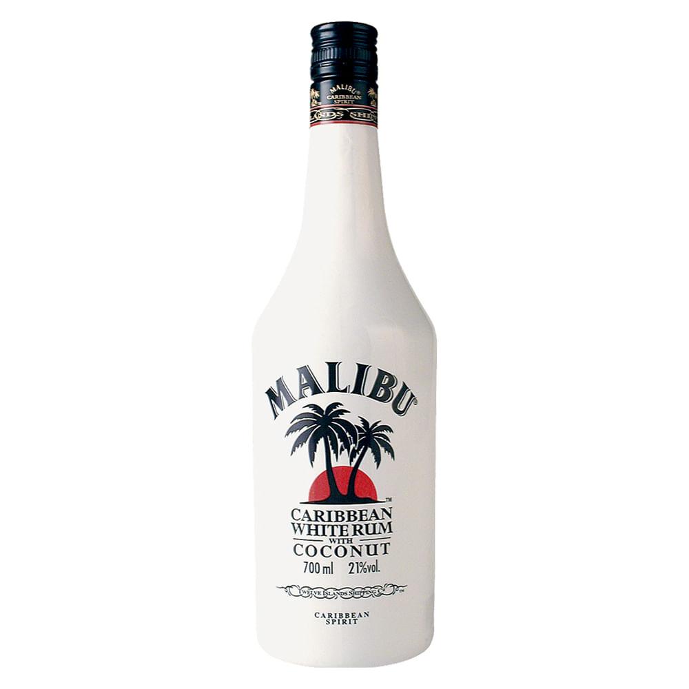 Malibu---750-ml---COD-232500--LICORES