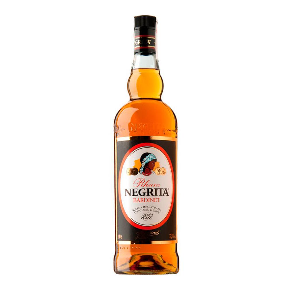 Negrita---750-ml---COD-233503--RON