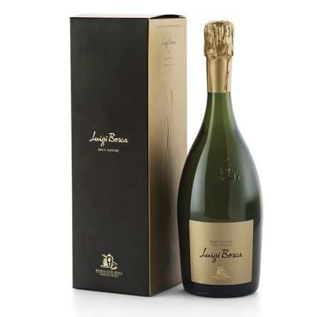 Luigi-Bosca-Brut-Nature---750-ml---COD-116059--ESTUCHES