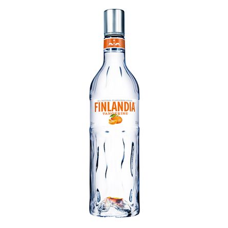 Finlandia-Tangerine---700-ml---COD-234264--VODKA