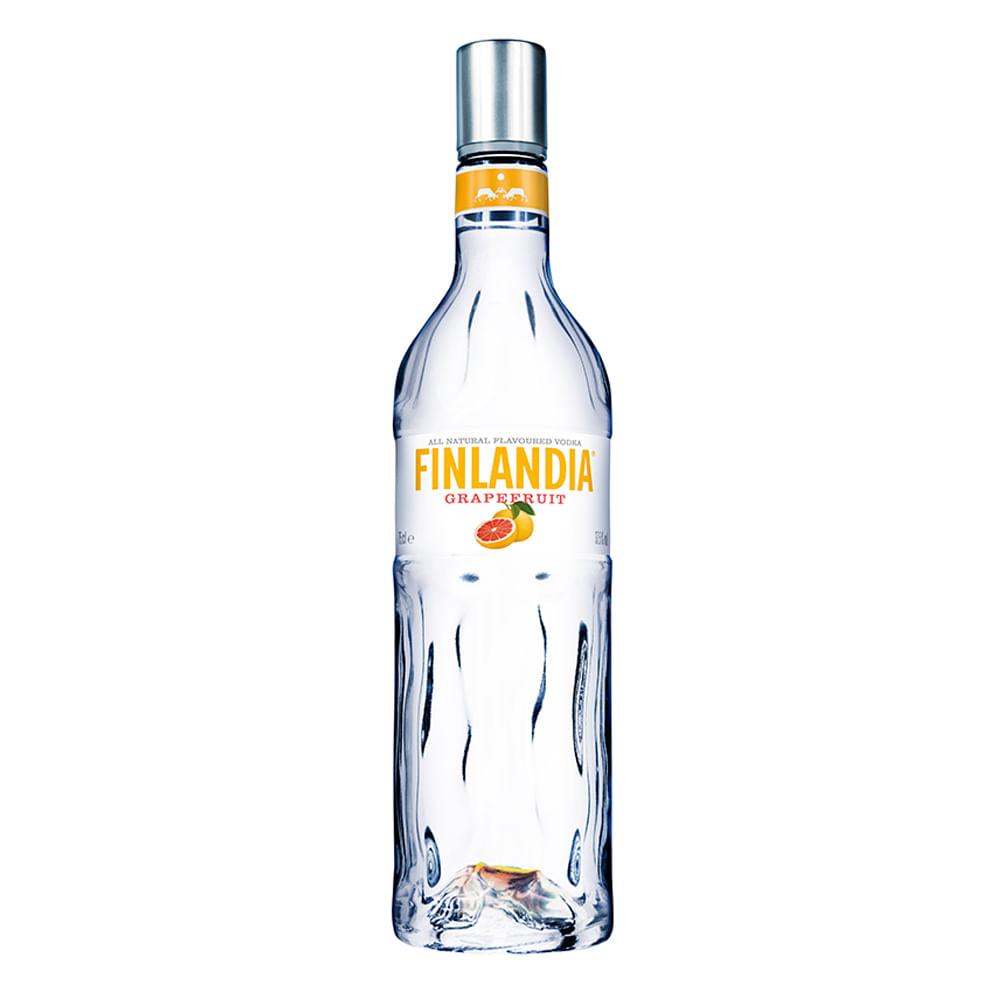 Finlandia-Grape-Fruit---700-ml---COD-234265--VODKA