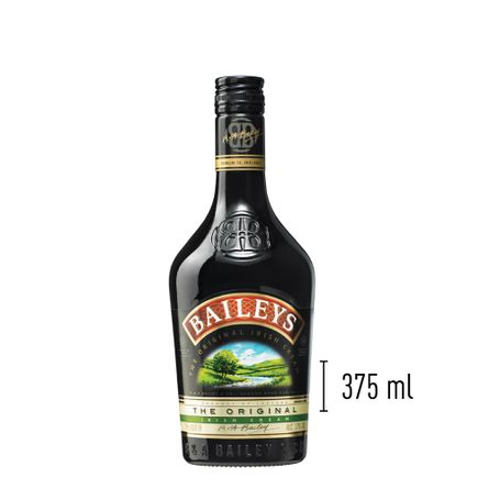 Bailey-s-the-Original---375-ml---COD-224038--LICORES