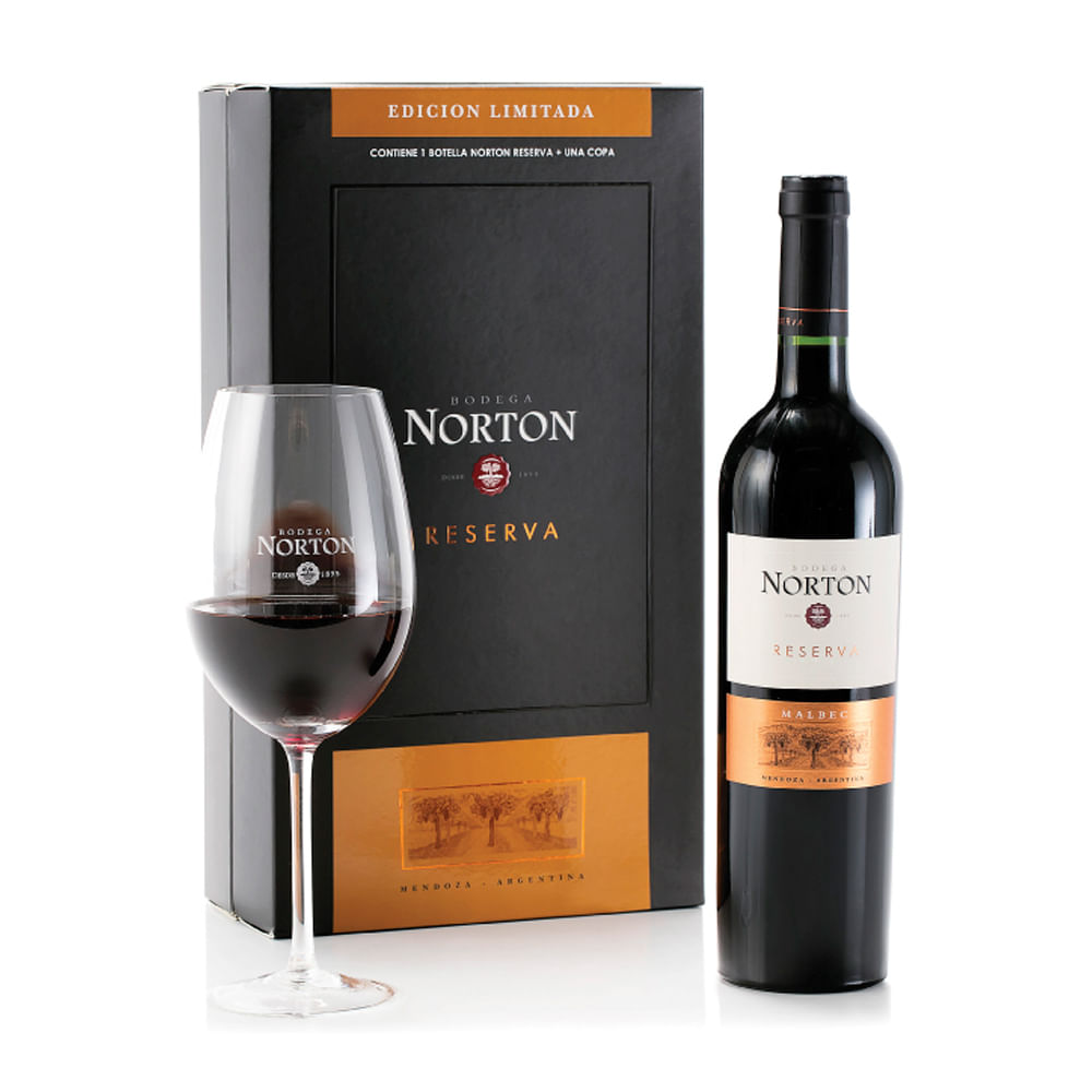 Norton-Reserva---Copa---750-ml---COD-116101--ESTUCHES